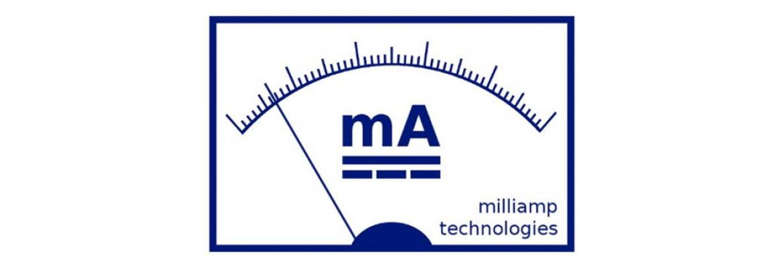 Milliamp Technologies Ltd.