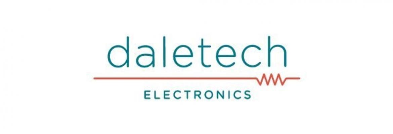 Daletech Electronics
