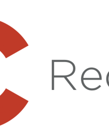 Red C