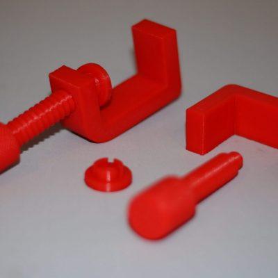 Innovate 3D