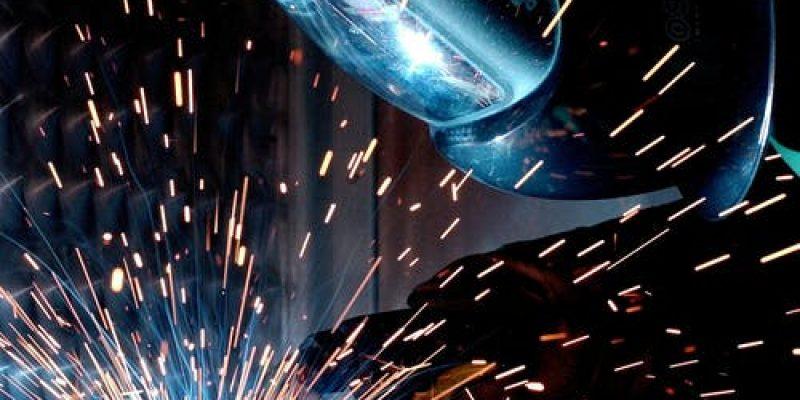 PB Metal Finishing Engineers
