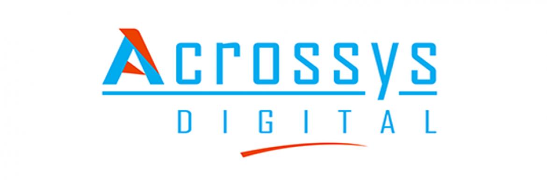 Acrossys Digital Marketing