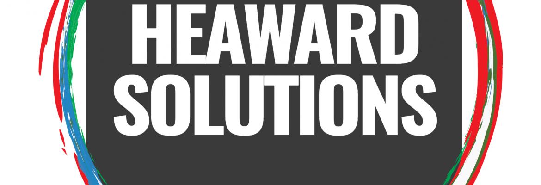 Heaward Solutions