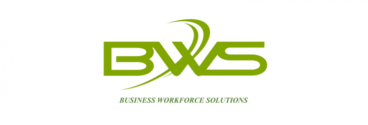BWS outsource