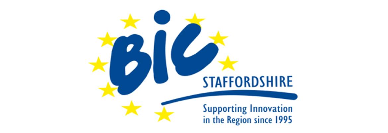 Staffordshire BIC