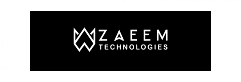 Wzaeem Technologies