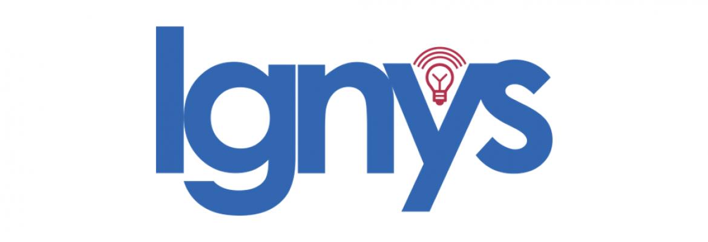 Ignys Ltd