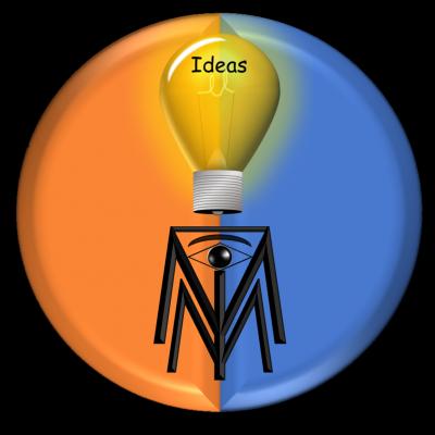 MMI Homepage logo