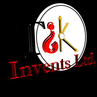 Tik-Tok Homepage logo add