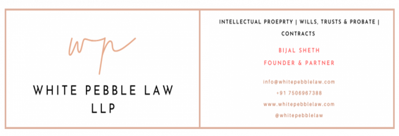 White Pebble Law LLP