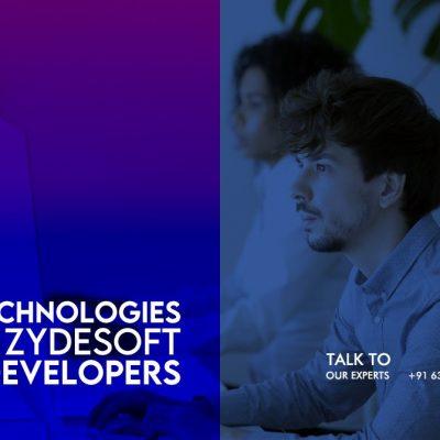 ZydeSoft