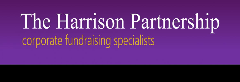 The Harrison Partnership