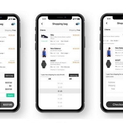 We-Smart Apps