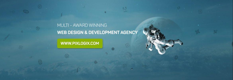 Pixlogix Infotech Pvt. Ltd.